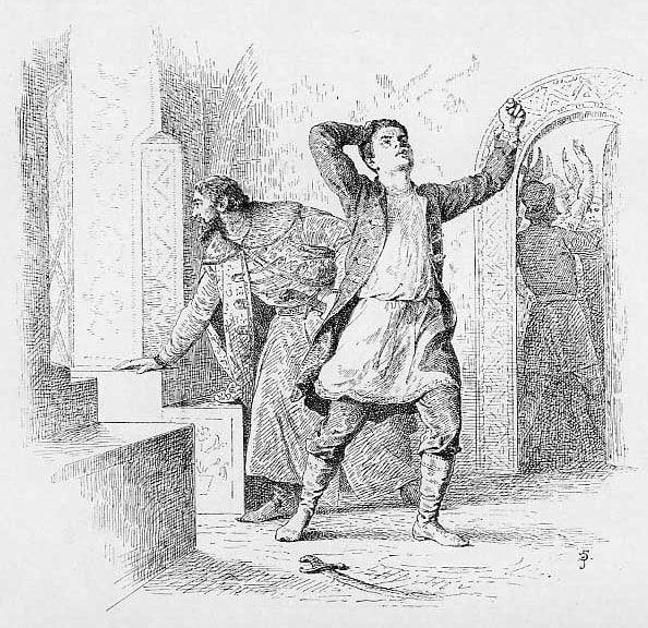 Лжедмитрий I - таким ли уж плохим царём он был?