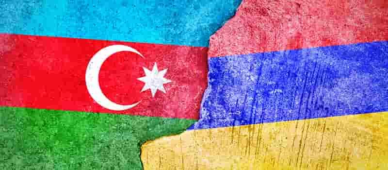 мирное соглашение Армении и Азербайдлжана