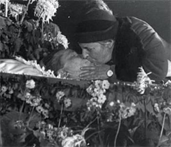 убийство Кирова