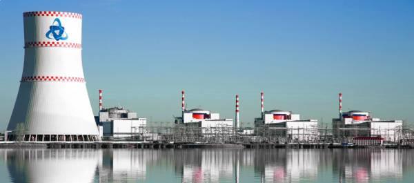 Атомная энергетика Росии против нефтяной энергетики