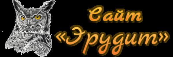 logo-regular-free-img-1